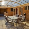 Photo of the property: Great for outdoor entertaining