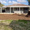 Photo of the property: Recently Renovated
