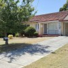 Photo of the property: Rental Available