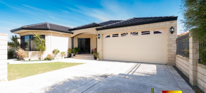 Photo of the property: EXCEPTIONAL FAMILY HOME