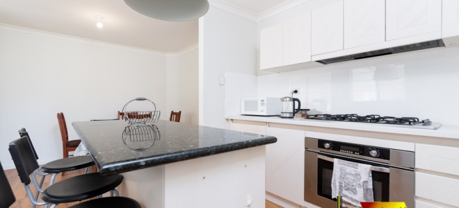 Photo of the property: RENOVATED FAMILY HOME