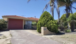 Photo of the property: Great home for rent
