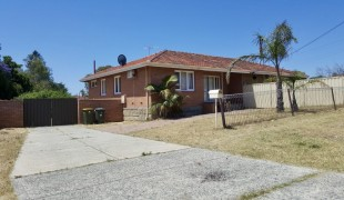 Photo of the property: For rent