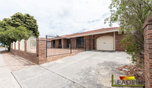 Photo of the property: FIRST HOME BUYERS / GREAT INVESTMENT PROPERTY