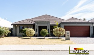 Photo of the property: Family entertainer!