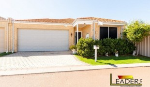 Photo of the property: 4/ Frelsa Pearsall WA 6065