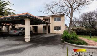 Photo of the property: 4/19 Rudkin Place, Koondoola