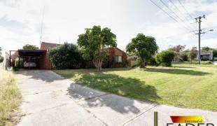 Photo of the property: 1 Brardsley Ave, Girrawheen WA 6064
